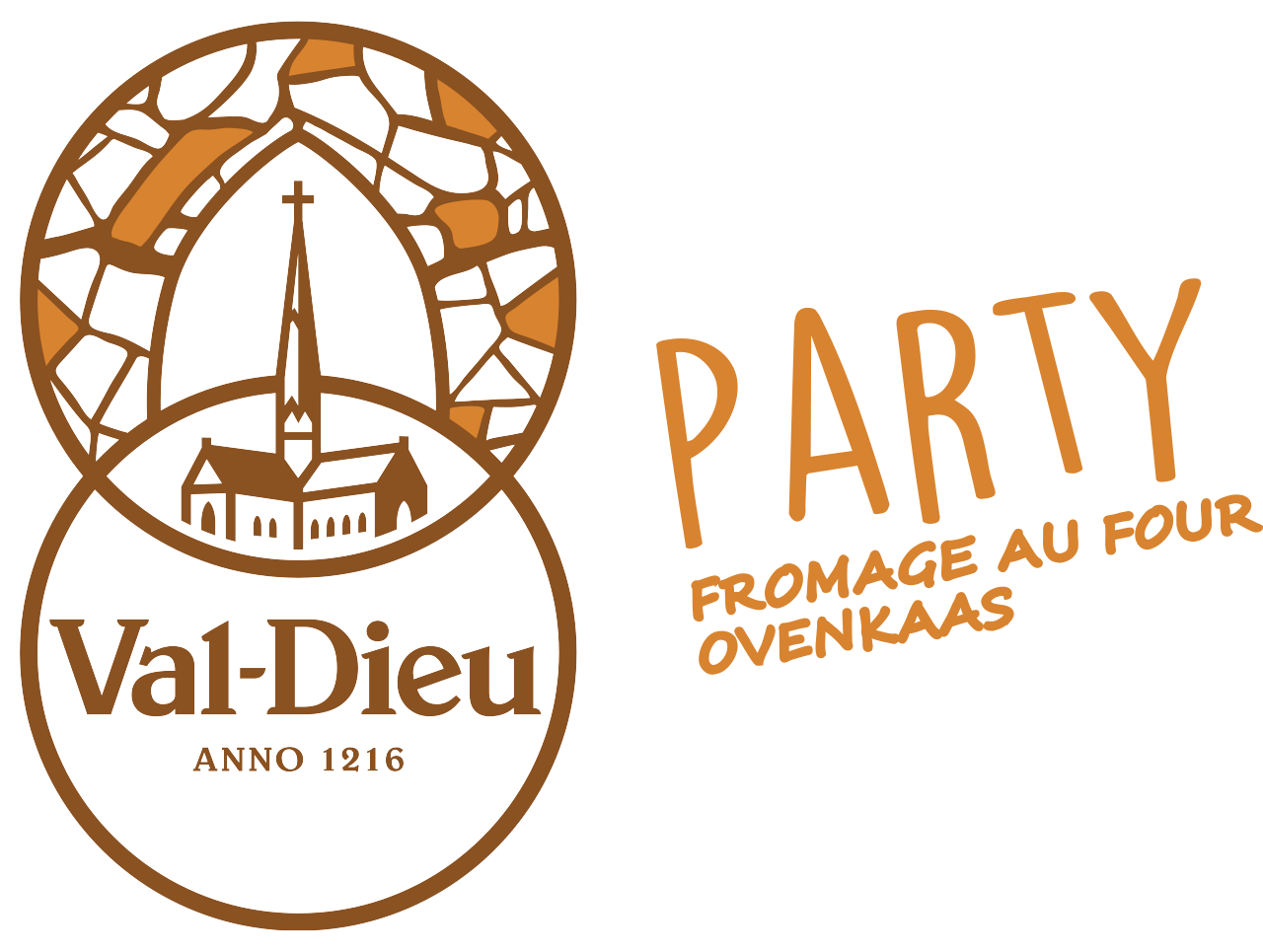 Val-Dieu Party